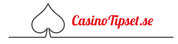 Casinotipset.se